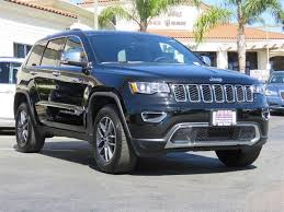 2018 jeep grand cherokee limited. contemporary limited 2018 jeep grand cherokee limited 4x2 carlsbad ca  oceanside vista  escondido california 1c4rjebgxjc169065 and jeep grand cherokee limited
