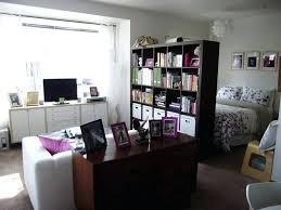 studio apartment designs design ideas ikea
