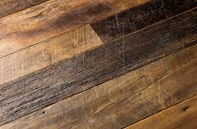 Concrete Wood Floors Flooring Unique Engineered Hardwood Floors Images Concept Vs
