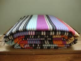 missoni home blanket throw  godard girl  the taxonomies of design