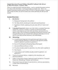 qualitative research ppt   proposal samples ppt   Pinterest     proposal presentation open entrepreneurship yetis thesis proposal        jpg cb