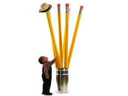 Pencil Coat Rack Giant Pencil Coat Hanger Coat hanger and Hanger 20