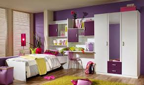 Kids Desks For Bedroom Modern Boys Bedroom Ideas Bunk Beds For Kids With Desks Underneath