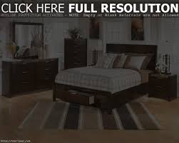 how to arrange nursery furniture. Ways To Set Up A Small Bedroom Husmann Us How Arrange Two Beds Furniture In Nursery