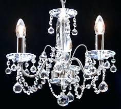 harrison lane versailles chandelier 3 harrison lane versailles 6 light crystal chandelier