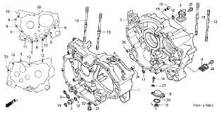 2002 honda 450 foreman engine diagram 2002 diy wiring diagrams honda foreman 500 engine diagram honda home wiring diagrams