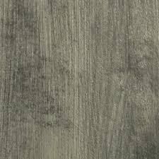 vinyl plank flooring glue down