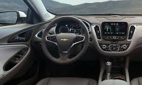 Chevrolet : 2014 Chevrolet Malibu LS Chevy Malibu Lt 2017 Allowing ...