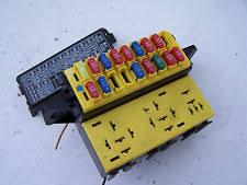 chevrolet matiz fuses fuse boxes chevrolet matiz 2005 2009 small fuse box