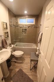 Bathroom Remodeling Simi Valley Best Ideas