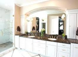 countertop hand towel holder. Unique Holder Countertop Hand Towel Stand Bathroom Holder  Bath Intended H