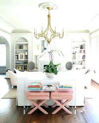 living room chandeliers chandelier living room awesome living room remodel best living room chandeliers ideas on