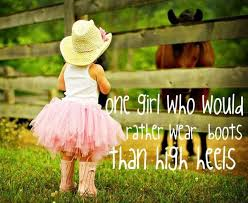 Beautiful Girl Pics With Quotes Best of Beautiful Quotes And Sayings About Girl With Pictures Page 24