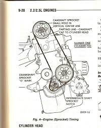 1990 dodge dakota wiring 1990 wiring diagrams