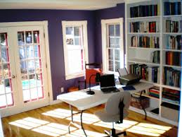 two desk office layout. Home Office Layout Full Size Of Officehome Furniture Ideas In Systems Examples Three Person 10x10 Two Desk
