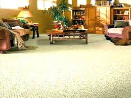 best rug pads for hardwood floors reviews area pad wood floor furniture exciting be