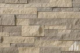 a collection of thin natural stone at affordable points for your home exterior fireplace or landscape available at brock white