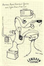 harley wiring diagrams simple elegant simplified wiring wiring harley wiring diagrams simple beautiful 98 best wiring images of harley wiring diagrams simple