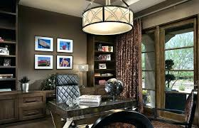 Home office lights Study Table Home Office Lighting With Home Office Lights Awesome Flush Mount Light Losangeleseventplanninginfo Home Office Ceiling Lighting 10847 Losangeleseventplanninginfo