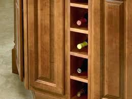 individual diamond bin wine rack plans home and furniture