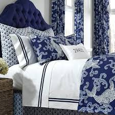 asian bedding set bedding oriental inspired comforters bedspreads legacy home indigo bed sheets asian design comforter