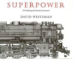 steam locomotive engine diagram steam automotive wiring diagrams superpowercover steam locomotive engine diagram superpowercover