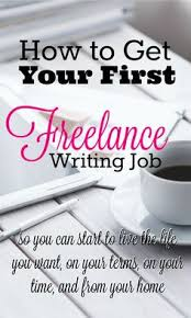 looking for cookbook writers lance writing jobs a  looking for cookbook writers lance writing jobs a lance writing community and lance writing jobs resource paid surveys