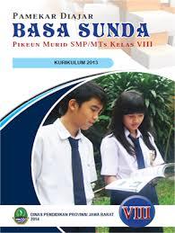 Buku bahasa jawa kelas x 5lwo59d368qj. Download Buku Bahasa Jawa Kelas X Kurikulum 2013 Ilmu Link