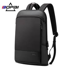 Backpacks_Free shipping on <b>Backpacks</b> in Men's <b>Bags</b>, Luggage ...