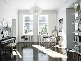 architect home office. Architect Home Office Design - Refresh Your Workspace With Ideas From These Inspiring Offices