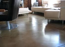 best paint for basement floor wwwlolalolaorg