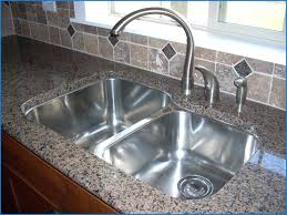home depot kitchen sinks large size of depot kitchen sink hole cover home depot floor cabinets