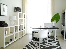 home office small space tactacco