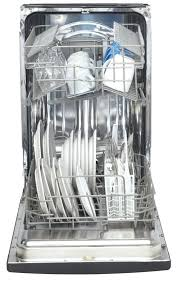 miele 18 inch dishwasher.  Miele Miele Dishwasher 18 Inch Review Incognito Wide Fully  Integrated   Inside Miele Inch Dishwasher T