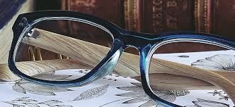 can you reuse lenses in new frames