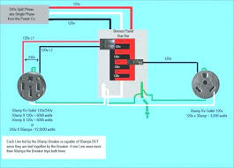 amp rv wiring amp wiring diagram me and plug random amp wiring amp rv amp receptacle wiring diagram and outlet amp amp rv to amp how to wire