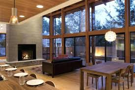 Wooden House Escape Game Walkthrough modern wood house rehberliksite 75