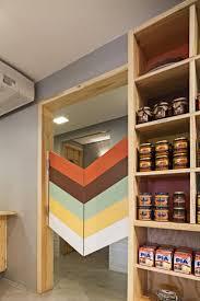 Kitchen Shutter Doors Best 20 Swinging Doors Ideas On Pinterest Swinging Life Style