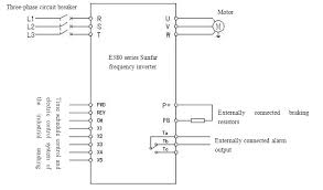 industrial foot switch wiring diagrams industrial database wiring diagram nilza net 20130703172052 1391
