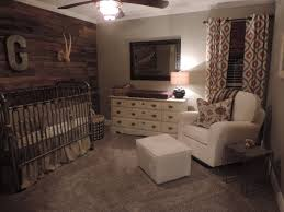wooden baby nursery rustic furniture ideas. Amazing Rustic Baby Boy Room Decor Style Home Design Luxury With Decor. Wooden Nursery Furniture Ideas R