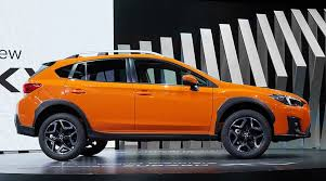 2018 subaru price. perfect subaru 2018 subaru crosstrek picture in subaru price