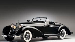 Classic Cars Hd Wallpapers 1920x1080 ...