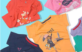 Image result for T-Shirt Printing - A Concept Of The T-Shirt Industry