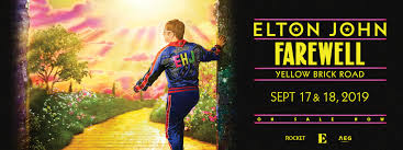Tacoma Dome Monster Jam Seating Chart Elton John Tacoma Dome