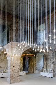 indoor lighting designer. gallery of reframe alexandru fleeriu pter eszter 14 indoor lighting designer
