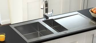 Buy Kitchen Mixer Taps Online The Makeover Centre