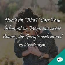 Spruchbilder Zum Nachdenken Deutsche Sprüche Xxl