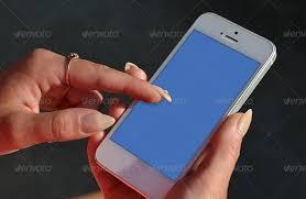 ΑΒ Βασιλόπουλος      hall gr   Part 3 further ΑΒ Βασιλόπουλος      hall gr   Part 3 as well White Iphone 5 Phone Pictures to Pin on Pinterest   PinsDaddy in addition Dell UltraSharp U2412M   Un écran LED 16 10 de 24  à un prix further Fotoşop çerçive sorğusuna uyğun şekilleri pulsuz yükle  bedava additionally Fotoşop çerçive sorğusuna uyğun şekilleri pulsuz yükle  bedava in addition ΑΒ Βασιλόπουλος      hall gr   Part 3 as well sweetlit pres furthermore 01 additionally 13 moreover Fotoşop çerçive sorğusuna uyğun şekilleri pulsuz yükle  bedava. on 590x2691