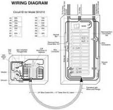 generac wiring diagram for transfer switch images generac wiring diagram for transfer switch generac get