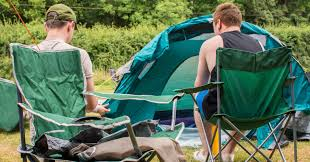 Camping Trip Best Months To Find Sales On Camping Gear